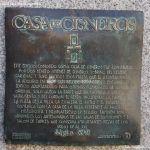 Foto La Casa de Cisneros 8