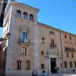 Foto La Casa de Cisneros 9