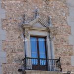 Foto La Casa de Cisneros 12