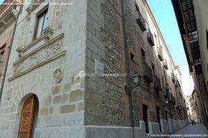 Foto La Casa de Cisneros 13