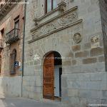 Foto La Casa de Cisneros 14