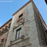 Foto La Casa de Cisneros 15