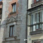 Foto La Casa de Cisneros 17