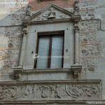 Foto La Casa de Cisneros 19