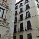 Foto La Casa de Cisneros 20
