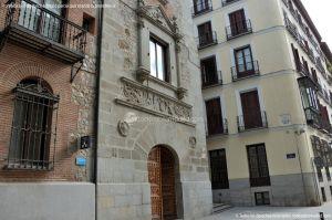 Foto La Casa de Cisneros 31