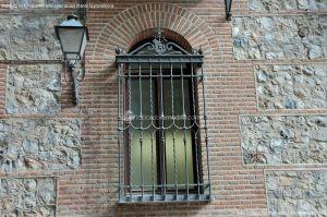 Foto La Casa de Cisneros 32