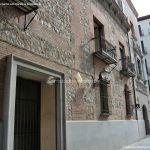Foto La Casa de Cisneros 34