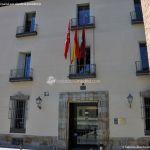 Foto Cruce de las calles Madrid y de Sacramento 4