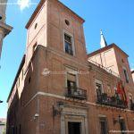 Foto El Palacio de Cañete 3