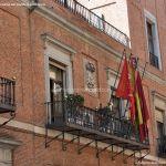 Foto El Palacio de Cañete 4