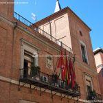 Foto El Palacio de Cañete 5