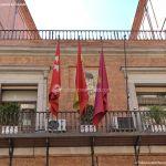 Foto El Palacio de Cañete 6