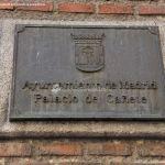 Foto El Palacio de Cañete 7