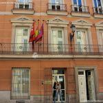 Foto El Palacio de Cañete 8