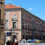 Foto Palacio de los Consejos o del Duque de Uceda 1