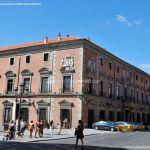 Foto Palacio de los Consejos o del Duque de Uceda 2