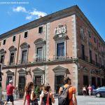 Foto Palacio de los Consejos o del Duque de Uceda 7