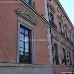 Foto Palacio de los Consejos o del Duque de Uceda 10