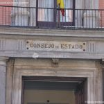 Foto Palacio de los Consejos o del Duque de Uceda 13