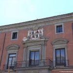 Foto Palacio de los Consejos o del Duque de Uceda 18