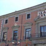 Foto Palacio de los Consejos o del Duque de Uceda 19