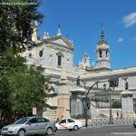 Foto Catedral de la Almudena 3