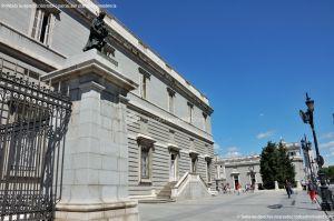 Foto Catedral de la Almudena 6