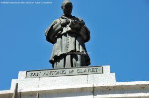 Foto Catedral de la Almudena 9