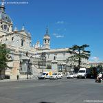 Foto Catedral de la Almudena 10
