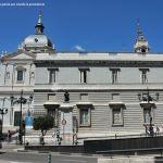 Foto Catedral de la Almudena 14