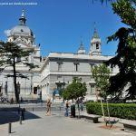 Foto Catedral de la Almudena 15