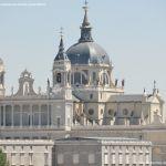 Foto Catedral de la Almudena 20