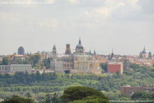 Foto Catedral de la Almudena 34