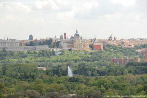 Foto Catedral de la Almudena 35