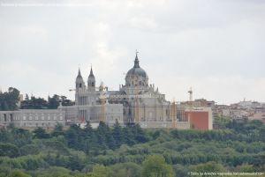 Foto Catedral de la Almudena 40