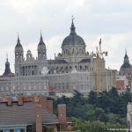 Foto Catedral de la Almudena 44