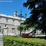 Foto Palacio Real de Madrid 4