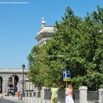 Foto Palacio Real de Madrid 5