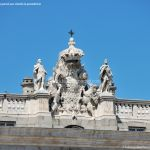 Foto Palacio Real de Madrid 6