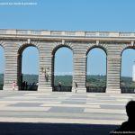 Foto Palacio Real de Madrid 12