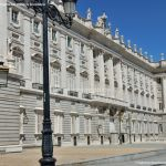 Foto Palacio Real de Madrid 13