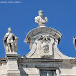 Foto Palacio Real de Madrid 33