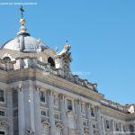 Foto Palacio Real de Madrid 38