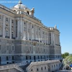 Foto Palacio Real de Madrid 39