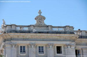 Foto Palacio Real de Madrid 41