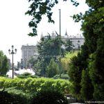 Foto Palacio Real de Madrid 43