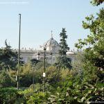 Foto Palacio Real de Madrid 44