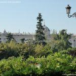 Foto Palacio Real de Madrid 45