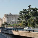 Foto Palacio Real de Madrid 46